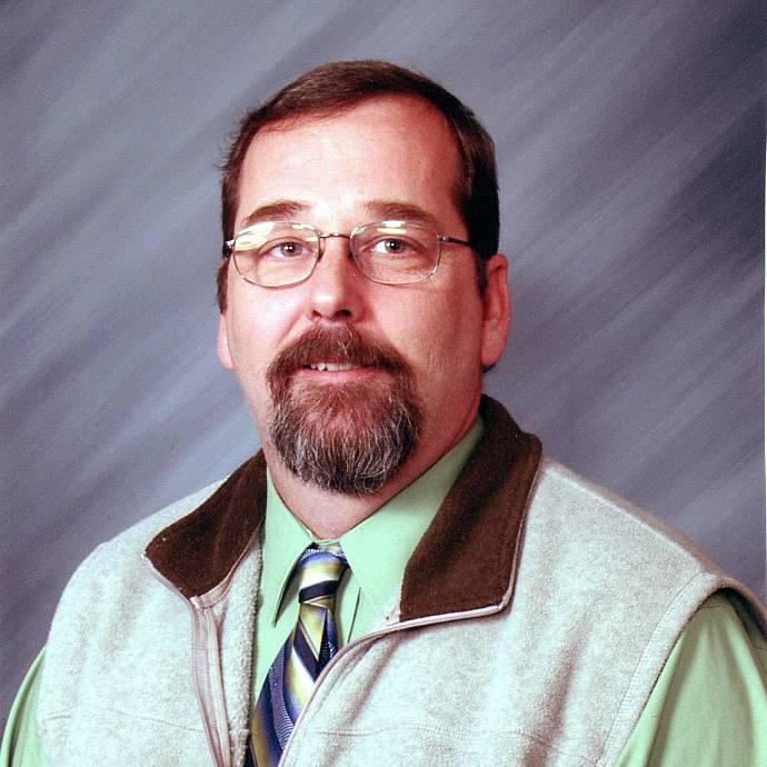 Don, Licensed Property Manager