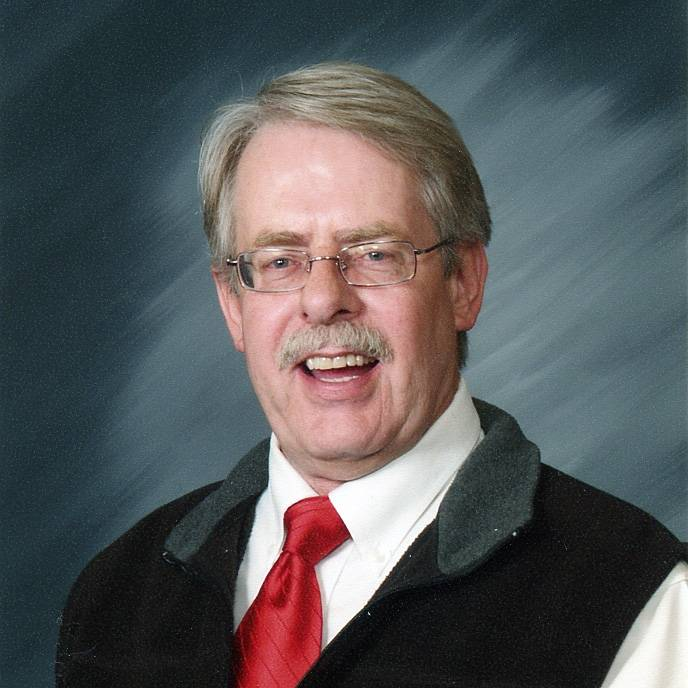 Jim Welzenbach, Licensed Property Manager